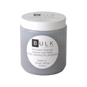 Activated-charcoal-clay-kaolin-mask-500ml