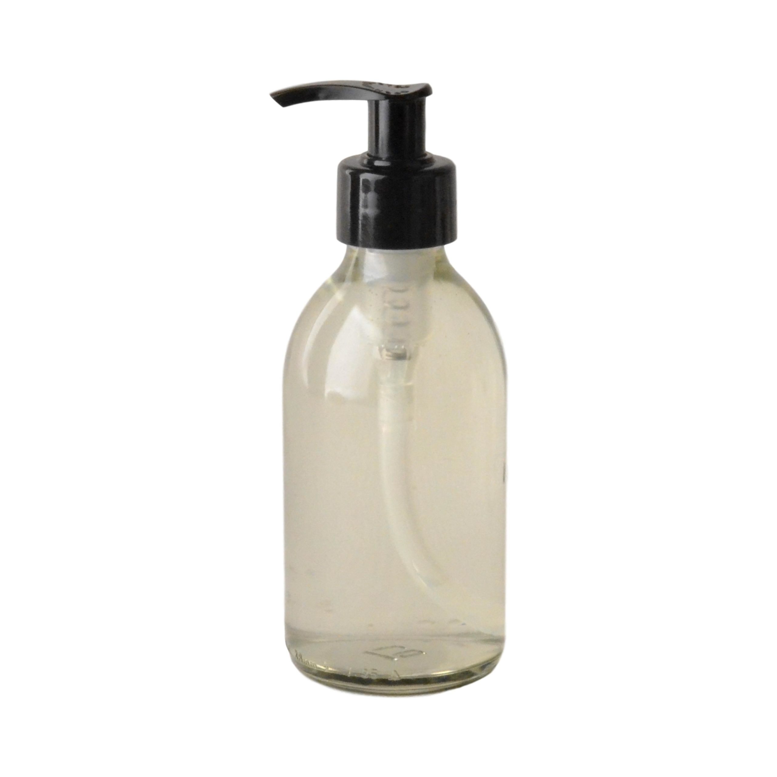 Eventone Hand And Body Wash Enriched With Vitamin B3 200Ml 10 Units
