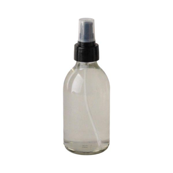 Bulk-Body-Care-Room-&Amp;-Linen-Perfume-200Ml-10-Units