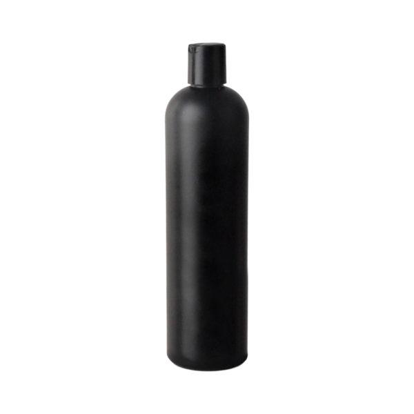 Bulk Body Care Castor Oil 1Lt