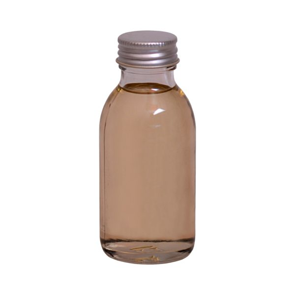 Bulk Body Care Reed Diffuser Perfume Oil 100Ml 8 Units
