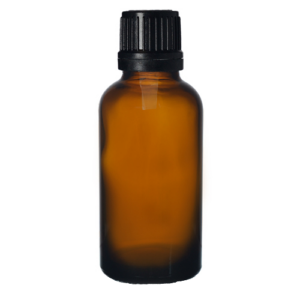 Bulk Spa tea tree essential oil